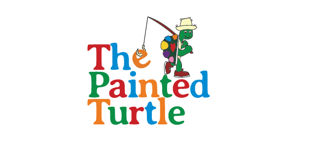 Upcoming Events Calendar - The Painted Turtle