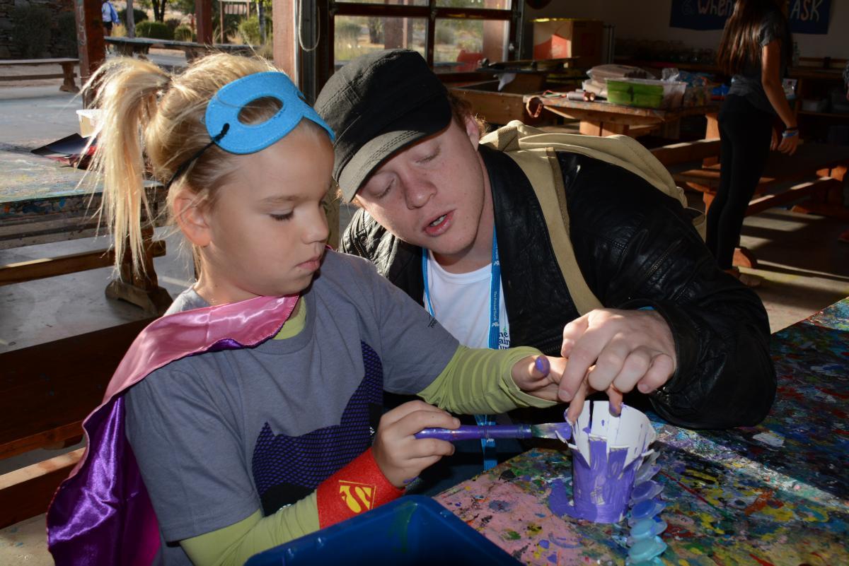 Rewarding Volunteer Opportunity Use >> Volunteer Opportunities The Painted Turtle
