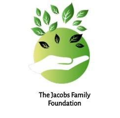 The Jacobs Family Foundation