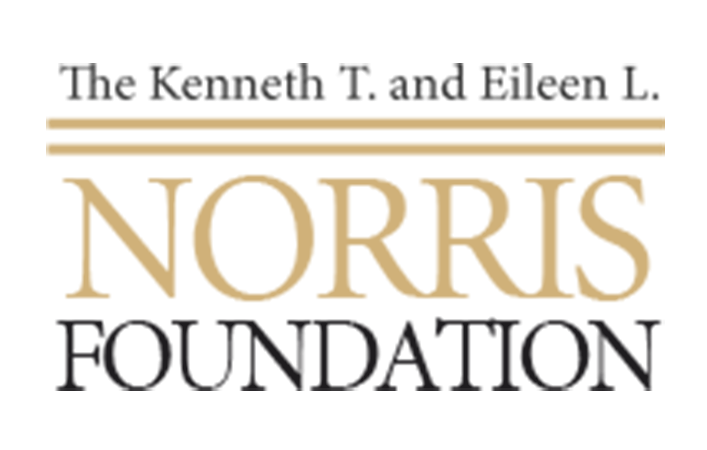 The Kenneth T. and Eileen L. Norris Foundation