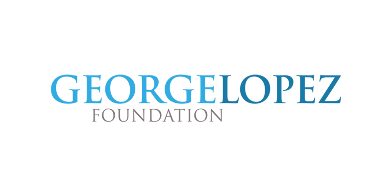 The George Lopez Foundation