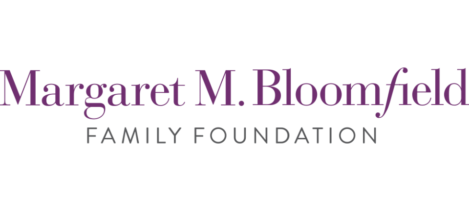 Margaret M. Bloomfield Family Foundation