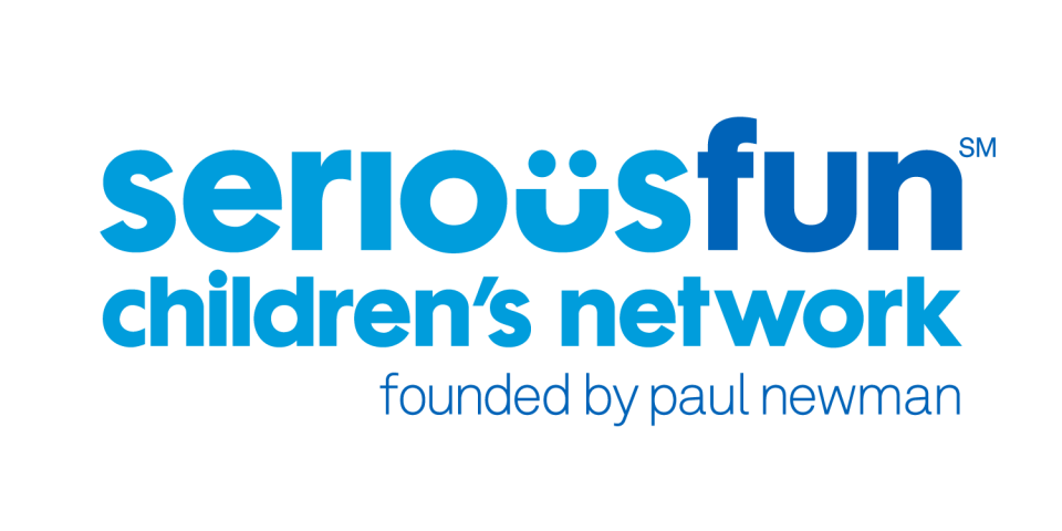 SeriousFun Children's Network