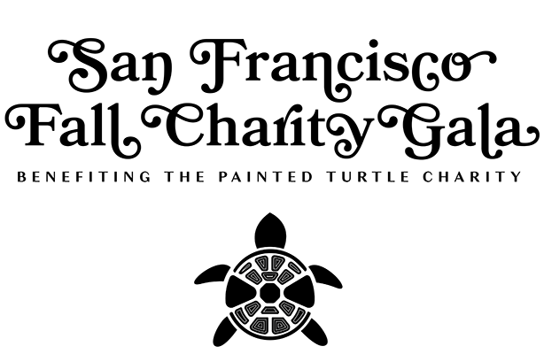 San Francisco Fall Charity Gala
