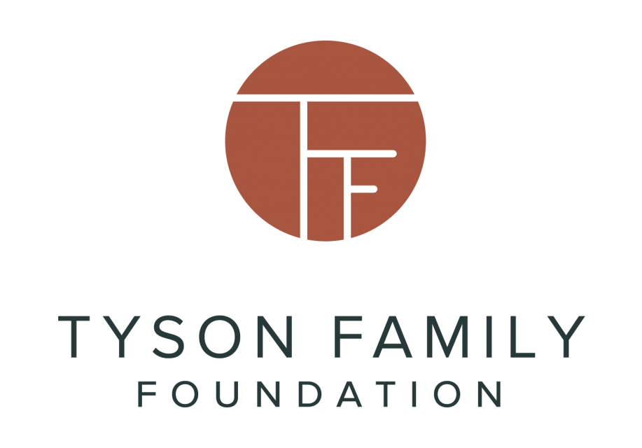 Tyson Family Foundation